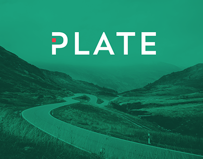 iPlate - Vehicle Tracking and Technology Company