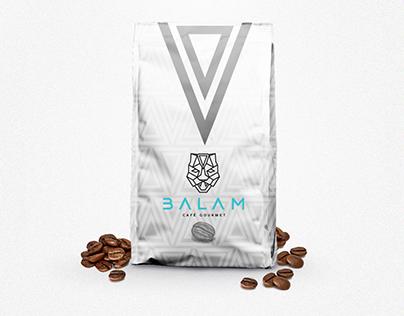 Balam Café
