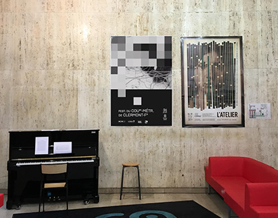 Festival du court-métrage de Clermont-Ferrand
