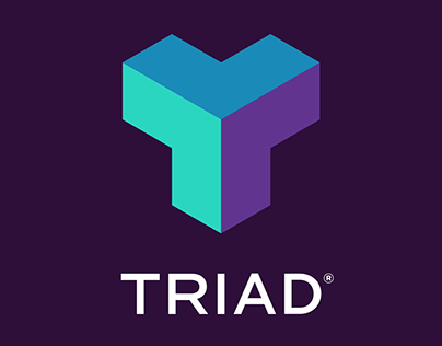 Triad Retail (Agency Media)