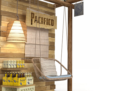 Pacifico Trade Toolkit