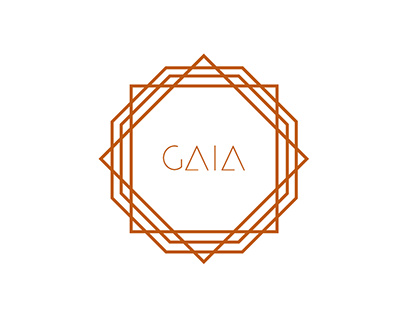 Gaia Acessórios