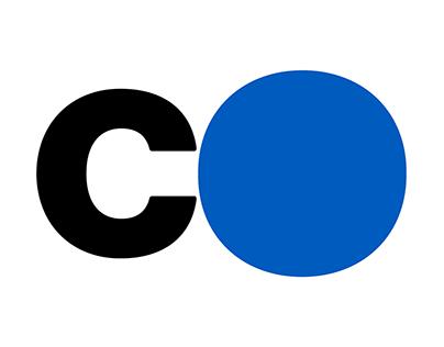Rebranding Centralpoint