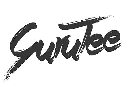 GuruTee 2.0