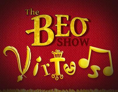 RTÉ The Beo Show Virtuoso
