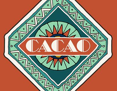 Cacao Cuban Restaurant & Bar
