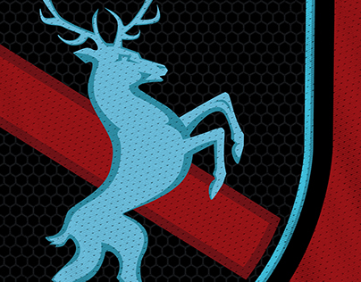 London Stags