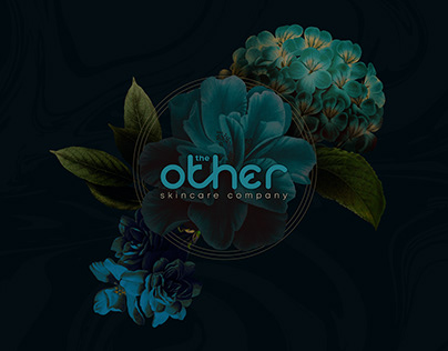 - the Other - Skincare Company