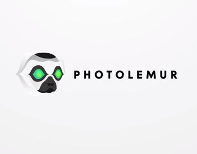 Photolemur | Sound Design