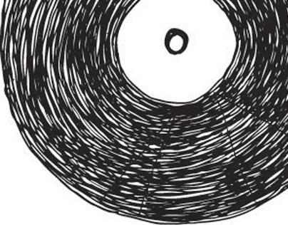 SOUNDTRACK: Proceso creativos en el diseño discográfico