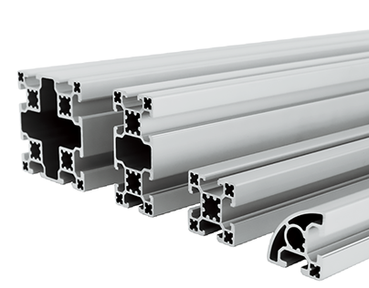 Aluminium Rod Manufacturers Padmawati Extrusion