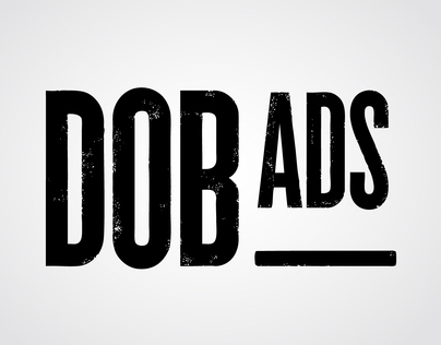 DOB ADS