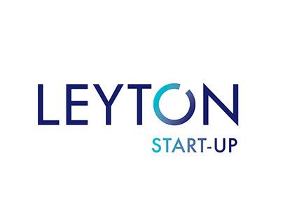 Leyton Start-Up
