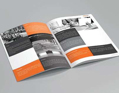 Proleda Katalog #3