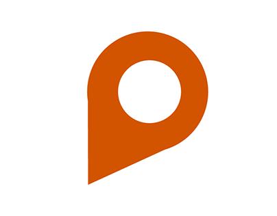 www.iloveguido.com (logo)