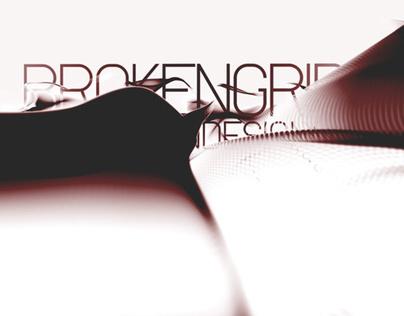 BROKENGRID 2010 REEL