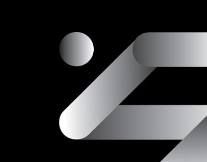 Sync.TV | Media Branding