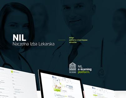 NIL - Naczelna Izba Lekarska