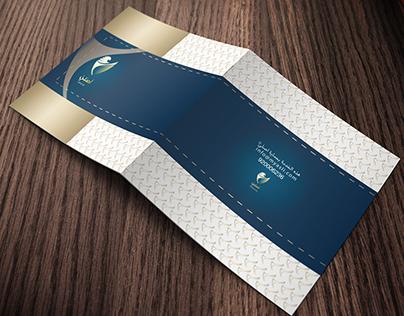 Asly Cataloge Design