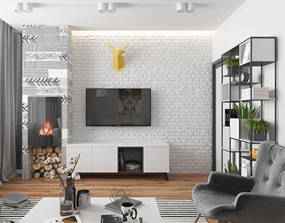 skandinavian_kiev_apartament