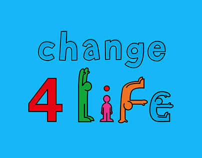 Change4Life: Sugar Smart World