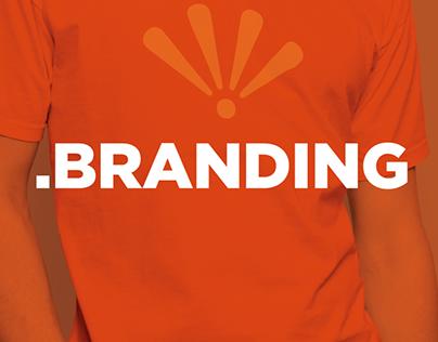 .Branding