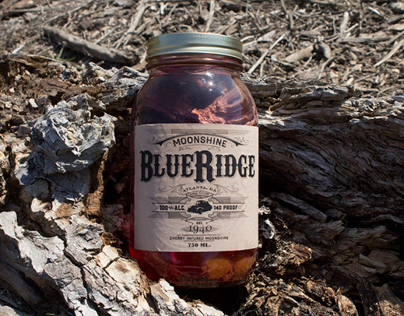 research the history of moonshine and There has never been a shortage of moonshine in clay county, even during  prohibition (1919-1933) it was the one sure source of cash when you had  nothing.