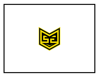 Official Graphic Line - MSE Club | CerroGraphics