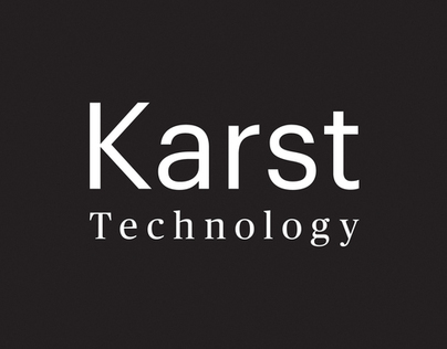 Karst Technology