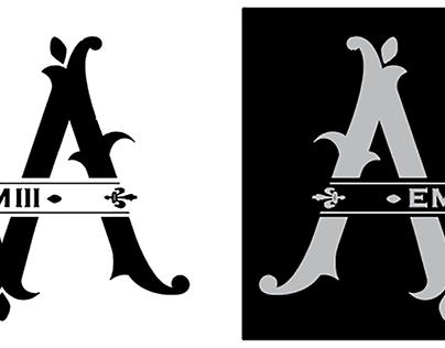 Logos Project 2.2