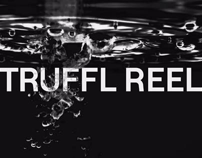 Truffl Branding Agency Reel
