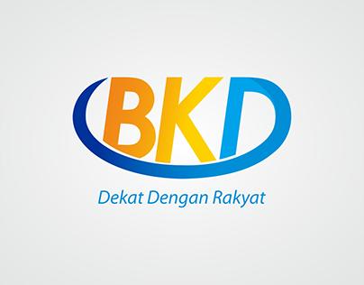 BKD Rebranding