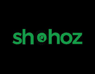 Designs Made For Shohoz