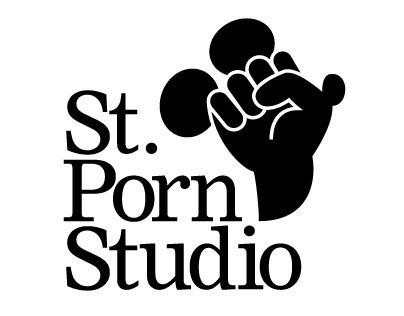 St. Porn Studio