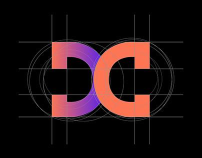 Logo Design | Danish Clothing