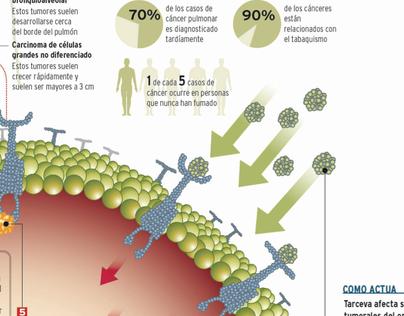 Information Graphics (2)