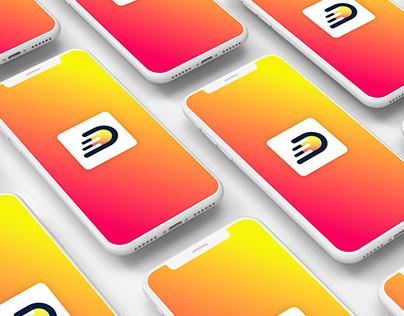 Dómico App