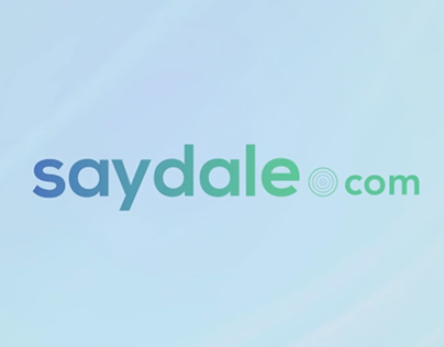 Saydale.com