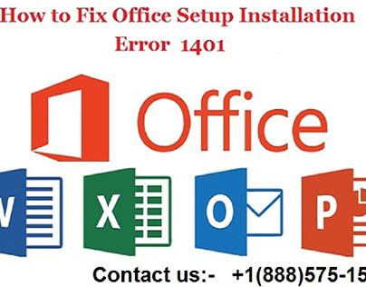 404 error code_ 1401