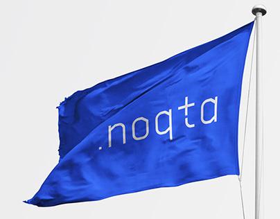 Noqta+