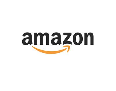 Amazon_Force_Traveller