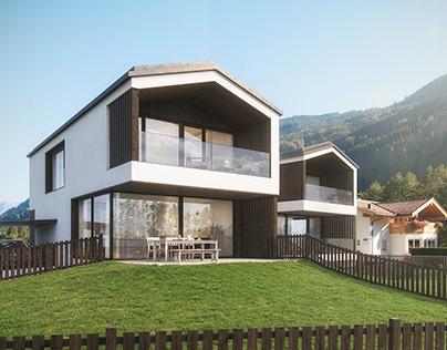 House H&K