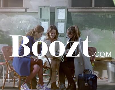 Boozt.com - TV