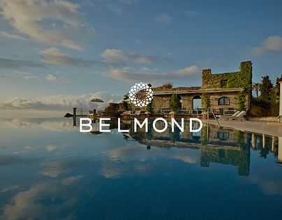Belmond - Reimagining the Morning (and beyond!)