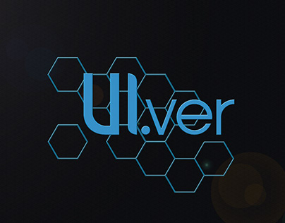 UIver