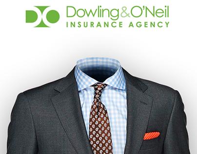 Dowling & O'neil