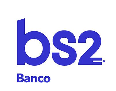 Vinhetas | BS2