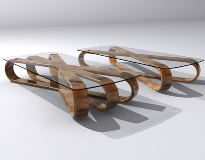 ∞ Infinity Table