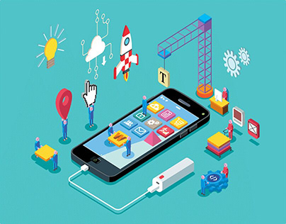 The 8 Exceptional Tips To Find A Mobile App Development