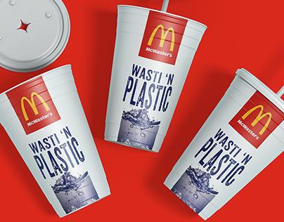 Plastic Waste Awareness